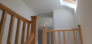 three bedroom two shower rooms loft conversion wiveliscombe 2