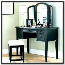 bedroom vanity sets – svelte.co