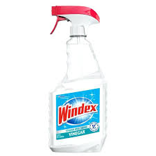 outdoor window cleaning s how to use windex outdoor window cleaner vinegar multi surface cleaner fl outdoor window cleaning s windex