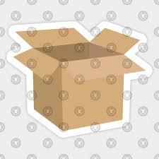 Cardboard Box Sizes Chart Carton Box
