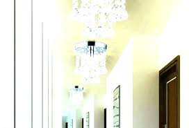 chandelier light covers glass chandelier light covers glass light bulb covers chandeliers light covers bulb covers