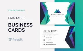 10 Free Business Cards Business Cards Archives Super Dev Resources