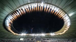 Fifa Club World Cup 2019 Organisation Ticketing Fifa Com