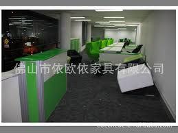 environmentally friendly office furniture. home design on environmentally friendly office furniture 61 eco characteristics of quality u
