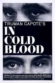 in cold blood movie review film summary roger ebert in cold blood 1968
