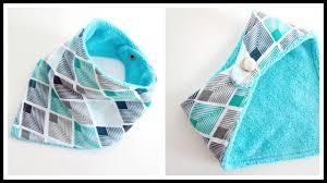 baby bibs triangle double cotton high quality cartoon print saliva towel boys girls feeding apron cotton bandana