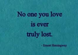 Quotes About Love And Loss Cool Quotes On Love That Is Lost Also Loss Of A Loved One Quotes Love