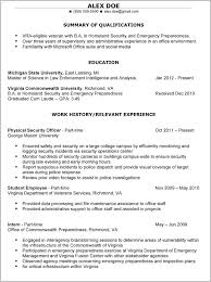 Military Veteran Resume Examples Military Veteran Resume Examples Resume Resume Examples EWljj100lP100 2