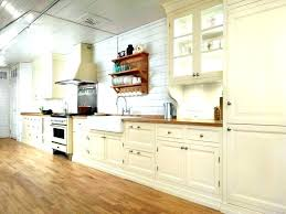 industrial kitchen lighting ideas farmhouse kitchen lighting flush mount large size of fixtures industrial ideas mi