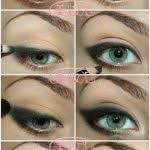 scene makeup for brown eyes 15 easy hacks for perfect eyeliner eye makeup tutorials makeup