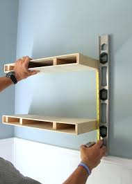 turntable wall mount shelf building wall mounted shelves amazing wall shelves for living room