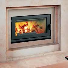 high efficiency fireplace superior phase ii wood fireplace high efficiency wood burning fireplace reviews