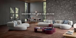 home design furniture.  Design Cassina Home For Home Design Furniture N