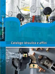Catalogo idraulica low2 by volantino issuu