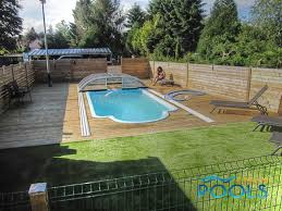inground pools prices. Plain Pools In Ground Pools Prices Fiberglass Pools Pool Pool Prices Swimming  Inground In Inside Pools Prices