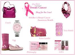 Free blackberry pearl breast cancer themes