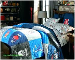 oakland raiders bedding raiders comforter set raiders queen size raiders comforter set