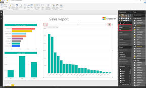 Power Bi Time Chart 44 New Features In The Power Bi Desktop September Update