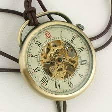 best mechanical pocket watch best pocket watch 2017 men s pocket watch 547n whole london br archaized 5 hands mechanical full hunter