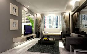 Warm Cozy Living Room Cozy Living Room Pictures With Minimalist Furniture For Tv And