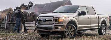 2018 Ford F-150 in Lewes