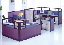 office cubicles design. Functional Cubicles Office Interior Design Interiors Cubicle Layout