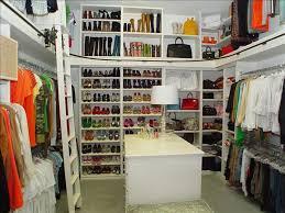Beautiful Closets Ideas