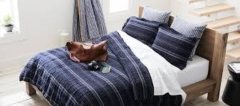 images of bedroom furniture. Images Of Bedroom Furniture E