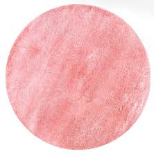 nuloom gynel cloudy baby pink 5 ft 3 in x 5 ft
