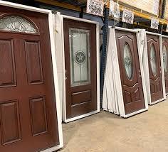 fiberglass doors houston door