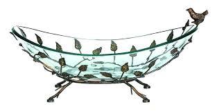 Decorative Metal Fruit Bowls Small Decorative Bowls Charming Decorative Metal Bowl Decorative 22