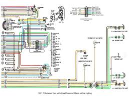 freightliner fuse box diagram location and diagram automotive 2007 Freightliner M2 Wiring-Diagram fl 70 freightliner wiring fuse box diagram turcolea articles and images, size 800 x 600 px, source i0 wp com