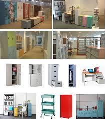 Guarda Roupa  Organização  Pinterest  Wardrobes Bedrooms And Dressing Room Almirah Design