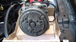 diy auto intermittant a c compressor clutch diagnosis on a 1990 diy auto intermittant a c compressor clutch diagnosis on a 1990 jeep cherokee