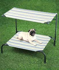 outdoor dog bed with canopy bed with canopy pictures waterproof u weatherproof outdoor dog beds diy outdoor dog bed