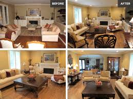 How To Arrange Furniture In A Living Room And Better Utilize Your Living Room Conversation Area