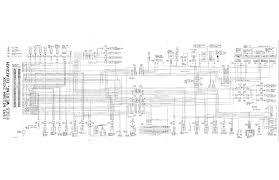 91 240sx knock sensor wiring diagram nice sharing of wiring diagram • ka24de wiring diagram wiring diagram online rh 19 3 13 tokyo running sushi de 2004 xterra