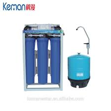 Water Filter Supplies Ro Water Purifier Booster Pump Ro Water Purifier Booster Pump