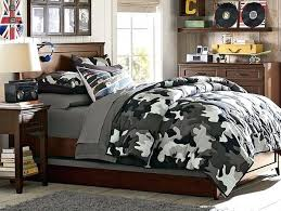 bedroom furniture for teenage boys. Plain Bedroom Teen Bedroom Furniture Sets Teenage Boys Ideas With Military  Bedding For   For Bedroom Furniture Teenage Boys A
