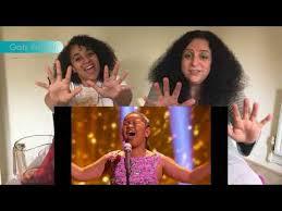 reacts to elha nympha sings sia s chandelier little big shots season 2