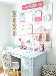 diy girls bedroom ideas girl room decor girls room for designs innovative teen bedroom decor ideas x decorating ideas for dining room