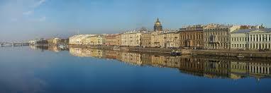 """Attēlu rezultāti vaicājumam """"panorama sankt peterburga"""""""
