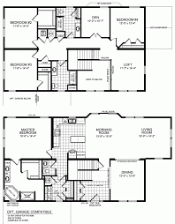 floor plans for 5 bedroom house layouts examples 2018 including