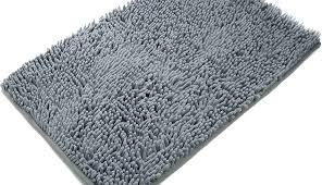 black and white bathroom rug runner mats yellow cos family score dark blue cotton purple rugs furniture good looking