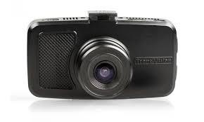 <b>Видеорегистратор TrendVision TDR-719S</b> Ultimate черный ...