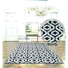 navy and gray rug navy navy blue and gray bathroom rug