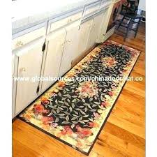 jcpenney kitchen rugs area rugs area rugs full size of kitchen rugs area rug cabinet washable