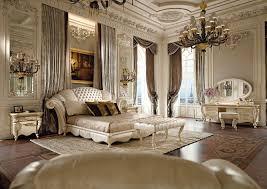 Bedroom Bedroom Furniture Sets Wooden Bed Design Master Bedroom