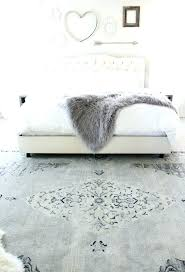 8x10 rug under king bed rug under king bed full size of area decoration ideas what 8x10 rug under king bed