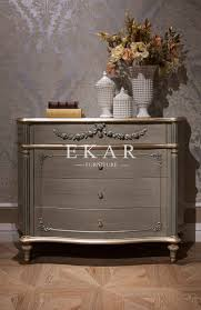 Living Room Chests Cabinets Chest Of Drawers Drawers Chest Wooden Cabinet Living Room